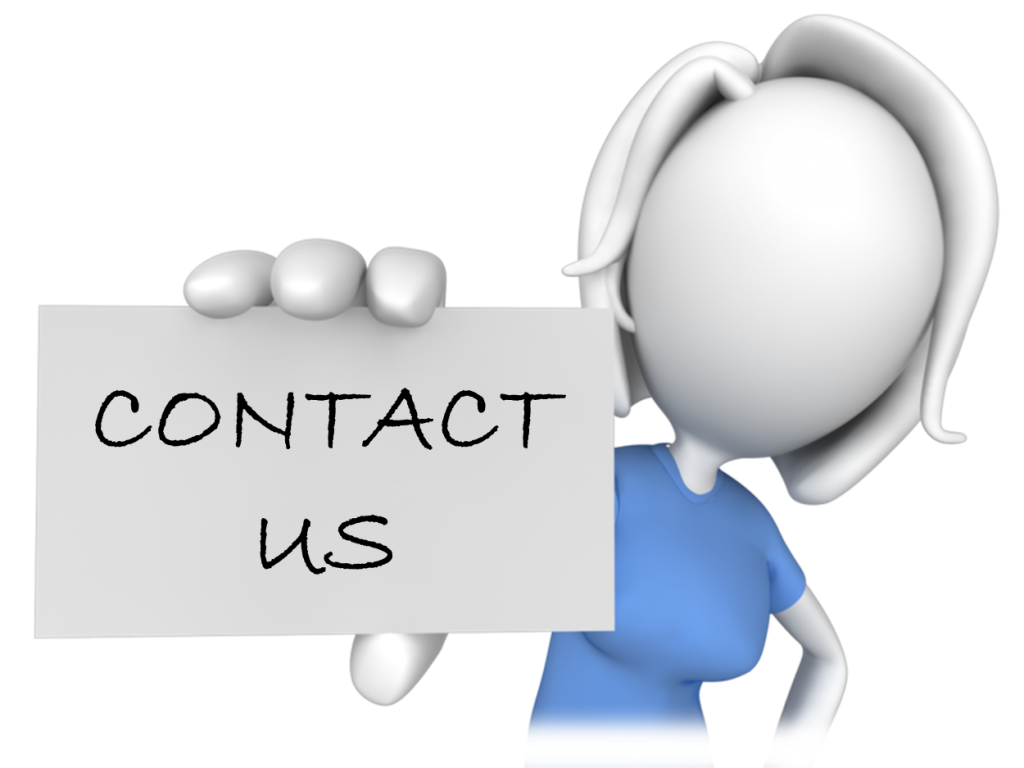 contact-us-1024x768