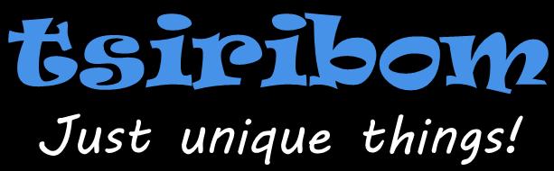 tsiribom